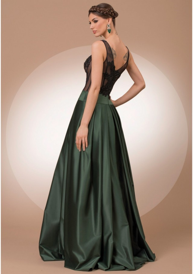 0392-secret-nature-dress-gallery-2-1200x1700