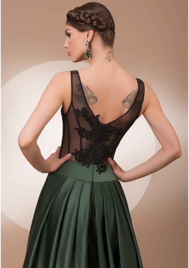 0392-secret-nature-dress-gallery-4-1200x1700