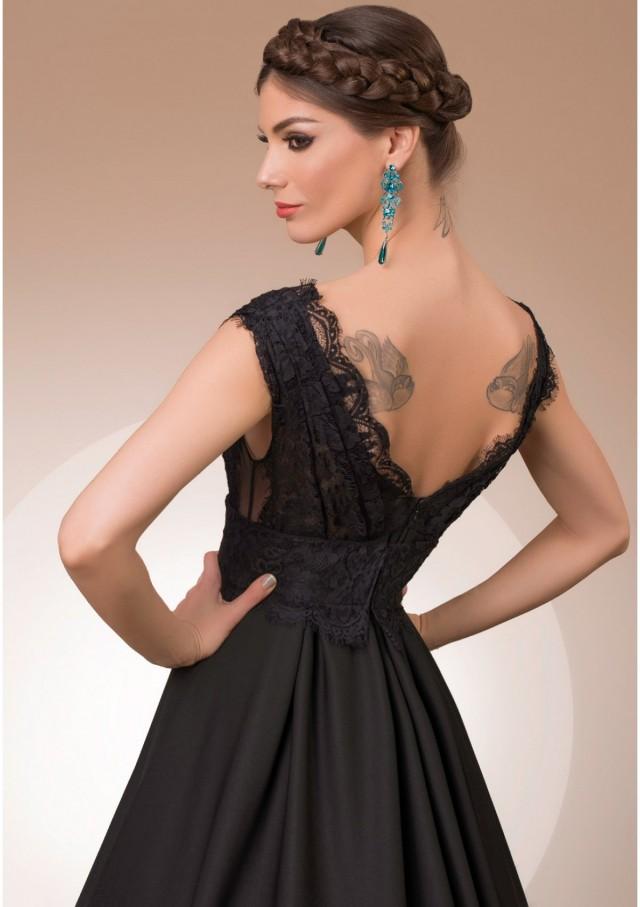 0394-secret-world-dress-gallery-4-1200x1700
