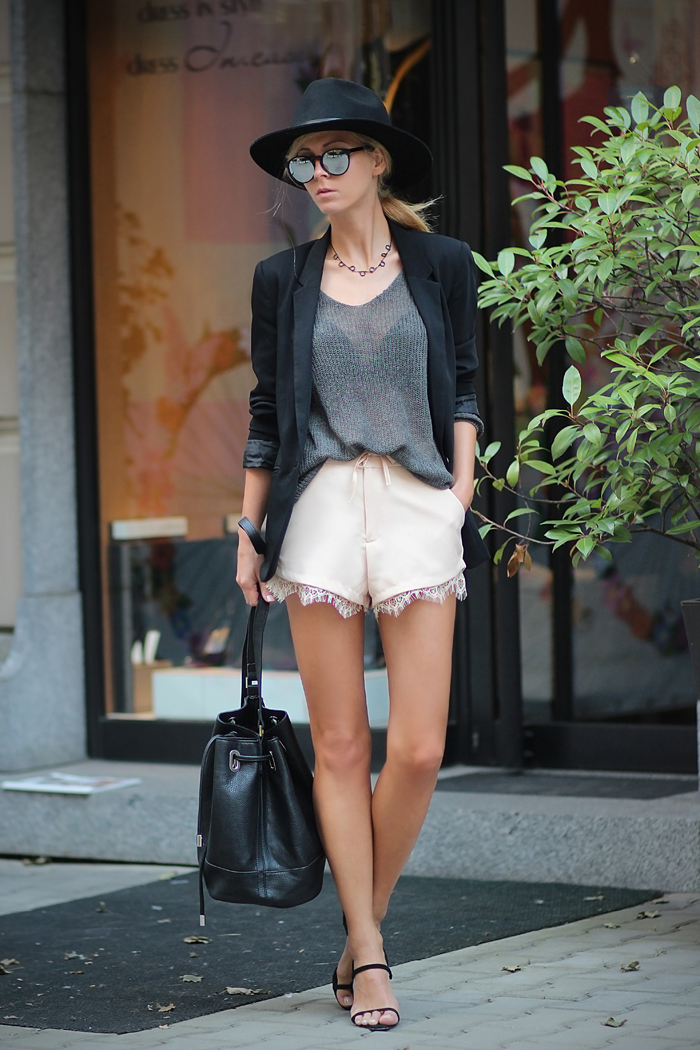 Chic and Stylish Fall Outfits For Every Occasion