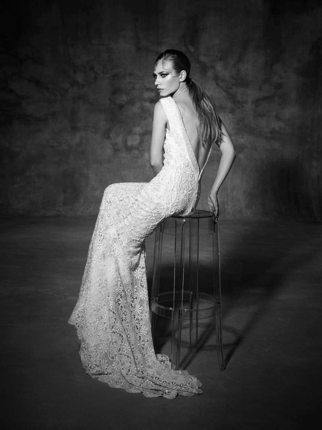 BADAL_2_yolancris_couture_dress_wedding_high_end_barcelona_bridal_gown_vestido