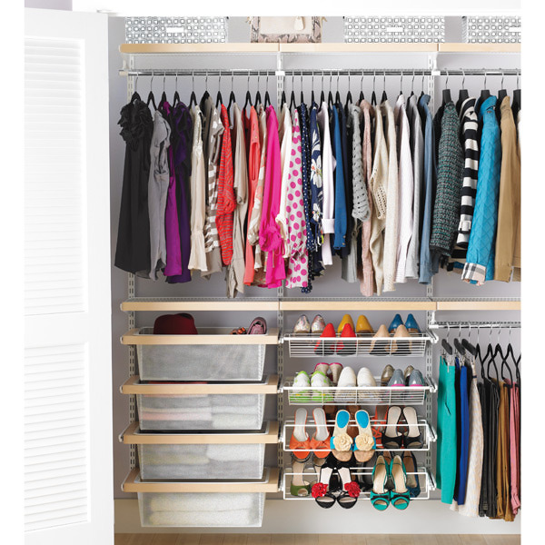 Birch-and-White-elfa-decor-Reach-In-Clothes-Closet-organizers