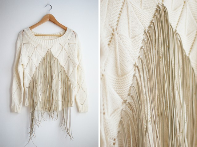 DIY-FRINGED-KNIT1