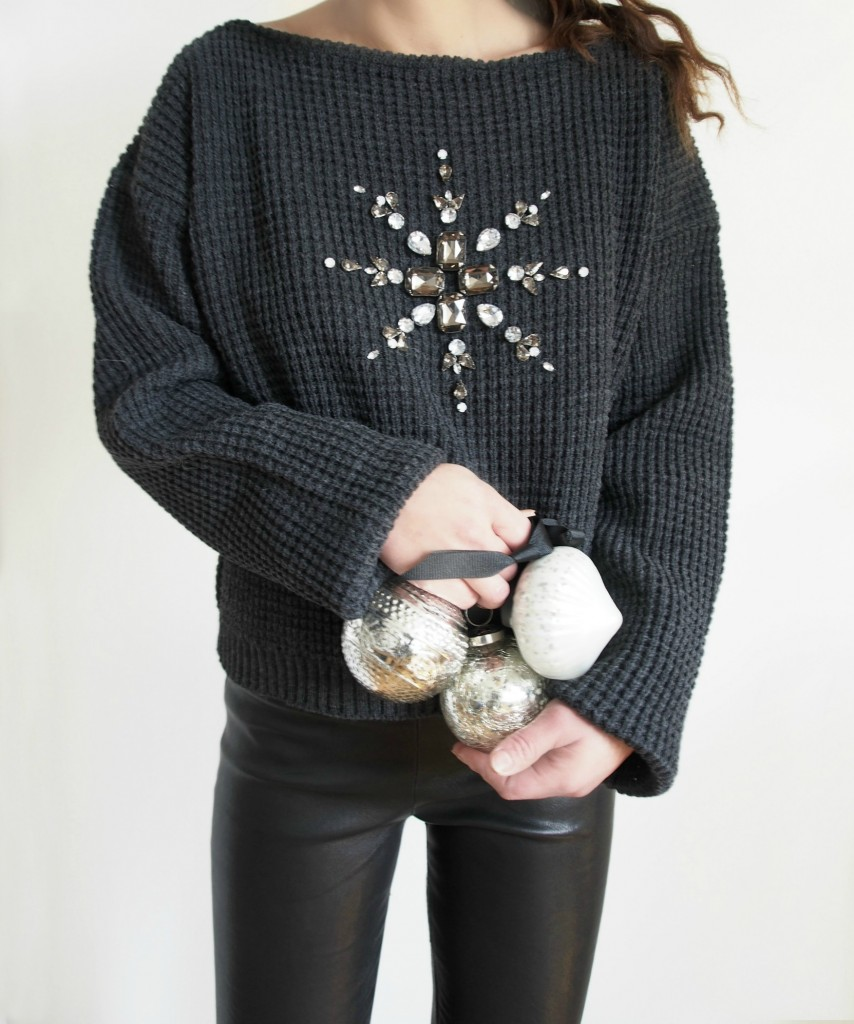 Fashion Trends in Australia This Holiday Season