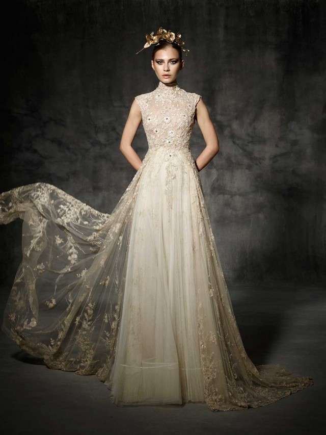 ENTENZA_1_yolancris_couture_dress_wedding_high_end_barcelona_bridal_gown_vestido