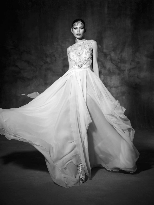 NOGUERA_1_yolancris_couture_dress_wedding_high_end_barcelona_bridal_gown_vestido