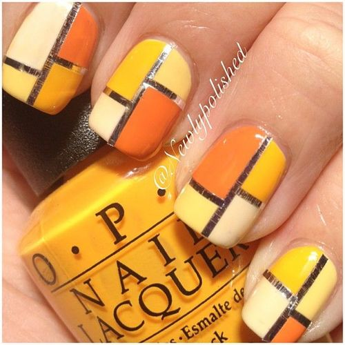 Thanksgiving-fall-autumn-nail-art-49