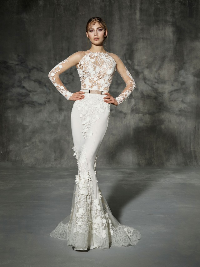 VALETTA_1_yolancris_couture_dress_wedding_high_end_barcelona_bridal_gown_vestido