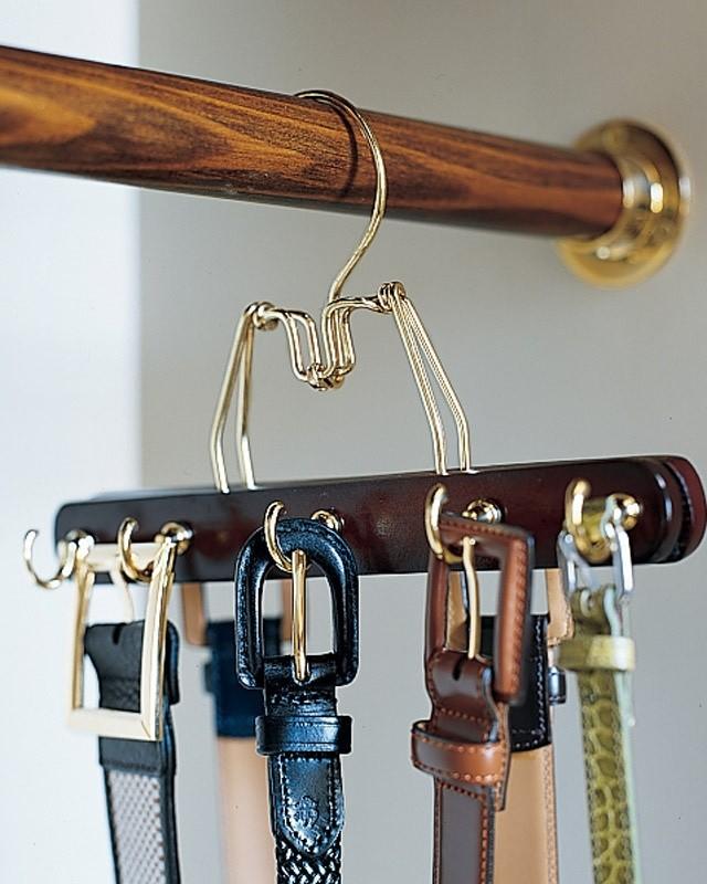 belt holder
