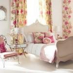 feminine bedroom12