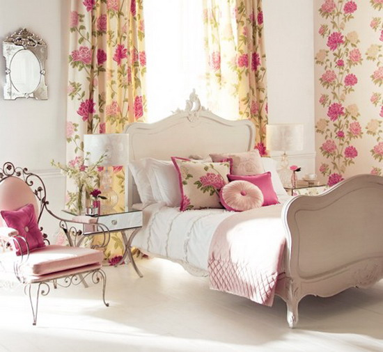 DIY Tips for Creating a Heavenly Bedroom