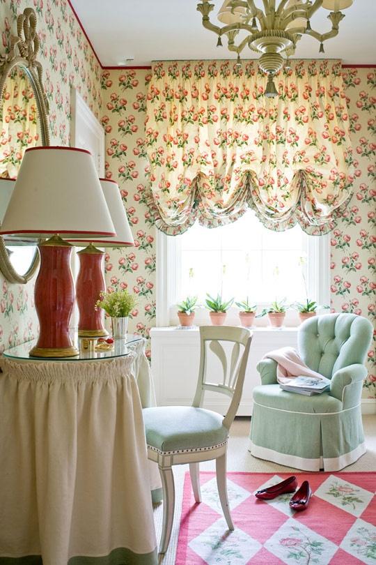 feminine bedroom13