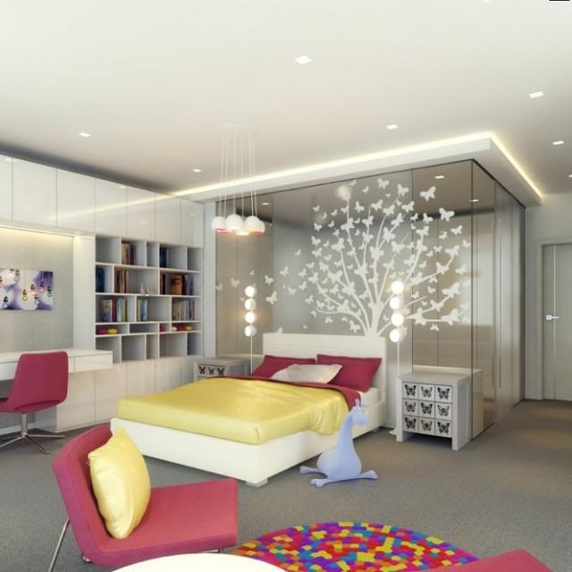 feminine bedroom15