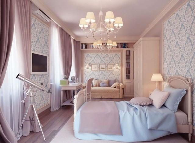 feminine bedroom2