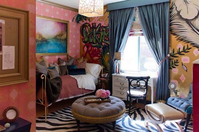 feminine bedroom4