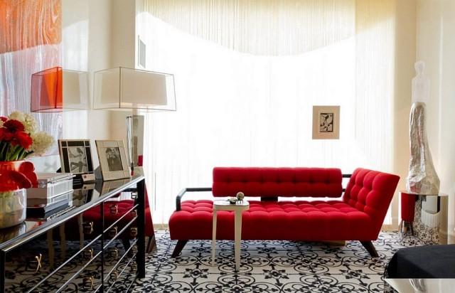 feminine bedroom5