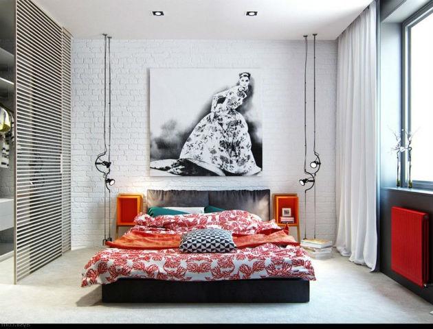 feminine bedroom7