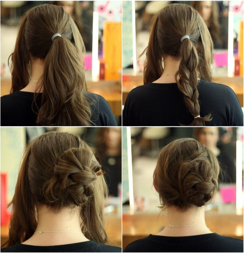 hair-how-to3