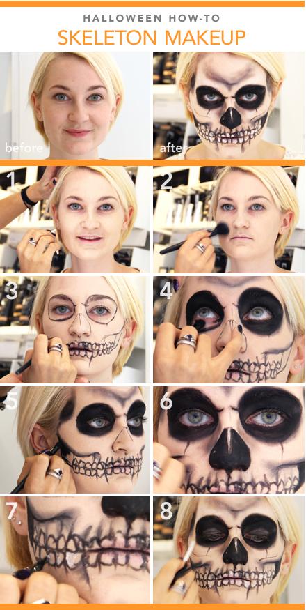 halloween makeup18