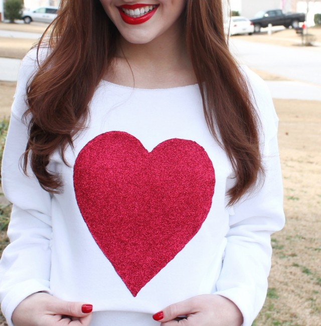 heartsweater2-1006x1024