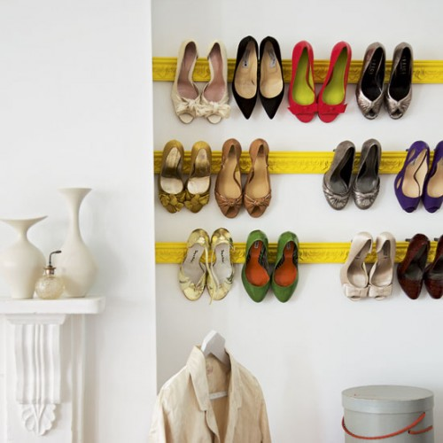 how-to-store-shoes-2-500x500