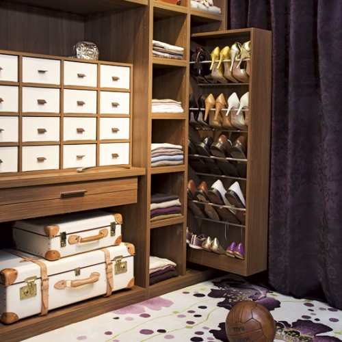 how-to-store-shoes-9-500x500
