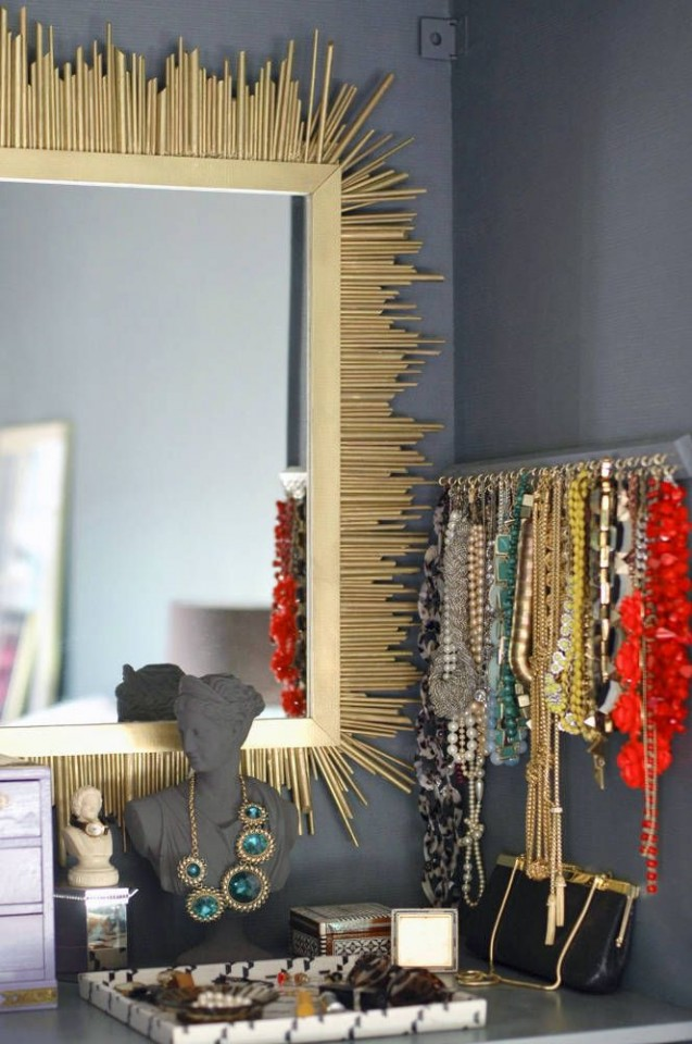 jewelry display2