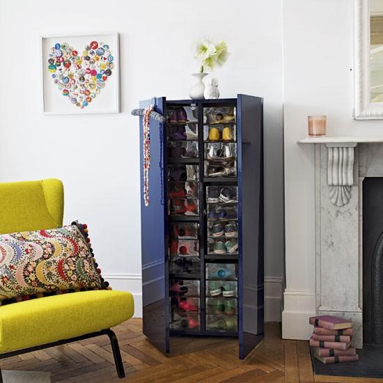 Shoe Storage Living Room - Euskal.Net
