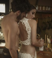 oved cohen (3)