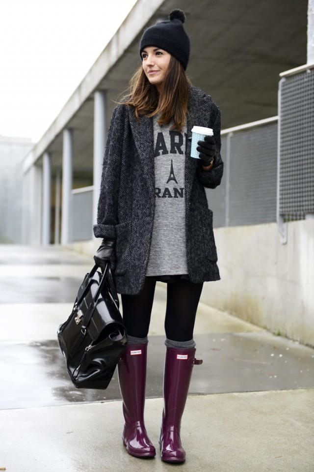 rainy boots10