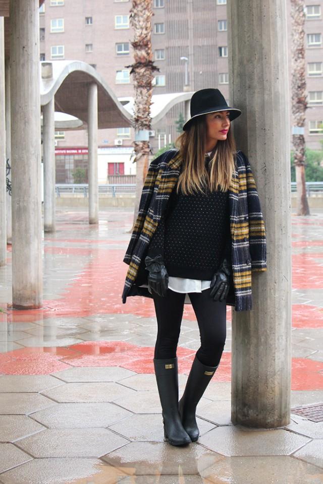 rainy boots11