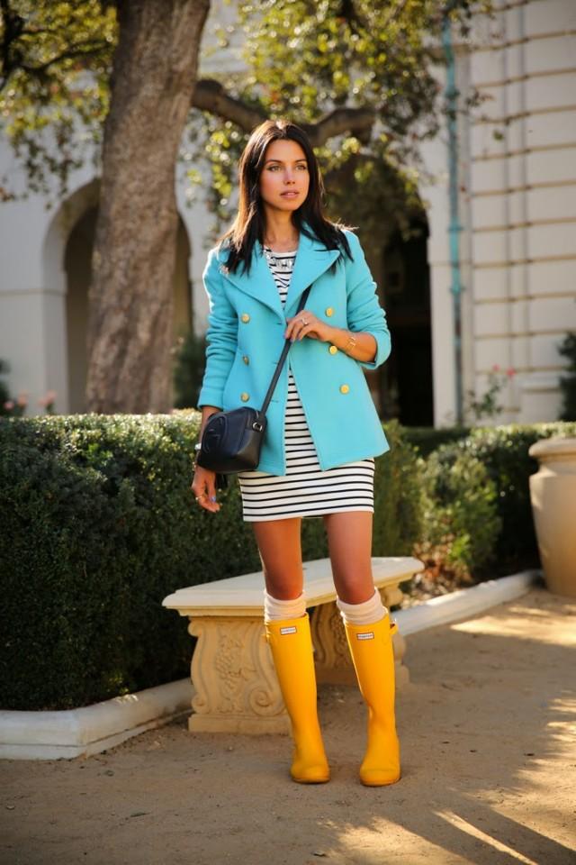 rainy boots16