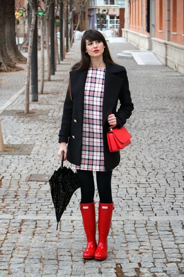 rainy boots2