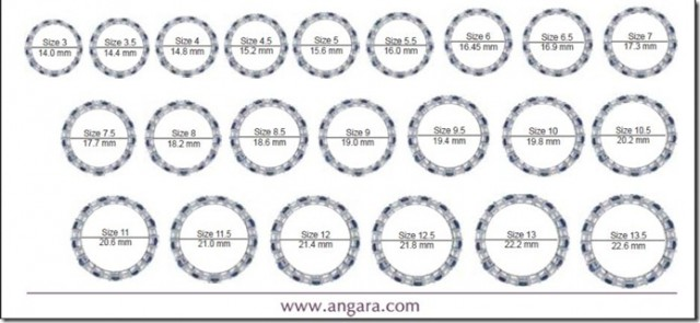 ring-sizer-chart-at-angara