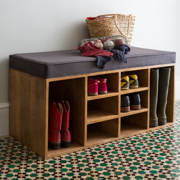 25 Seriously Life Changing Storage Ideas Every Woman