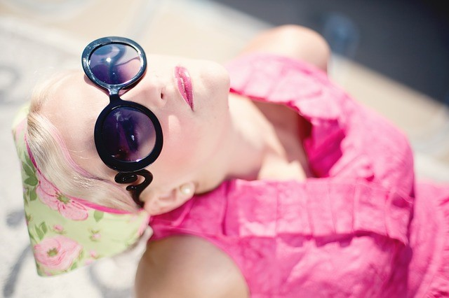 The Top 5 Most Popular Sunglass Styles