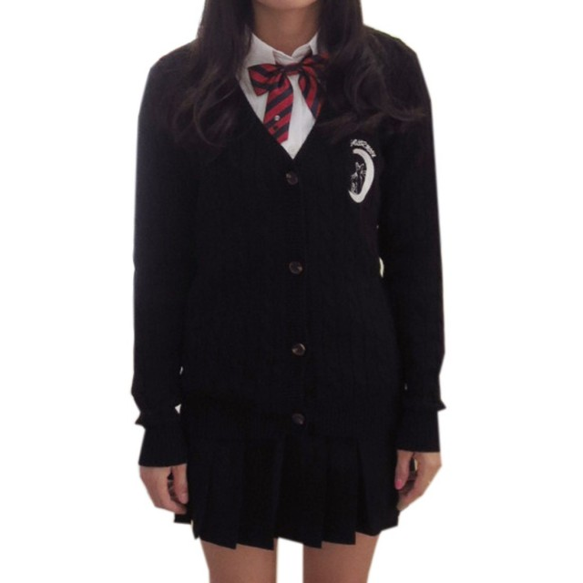 School Uniforms 6