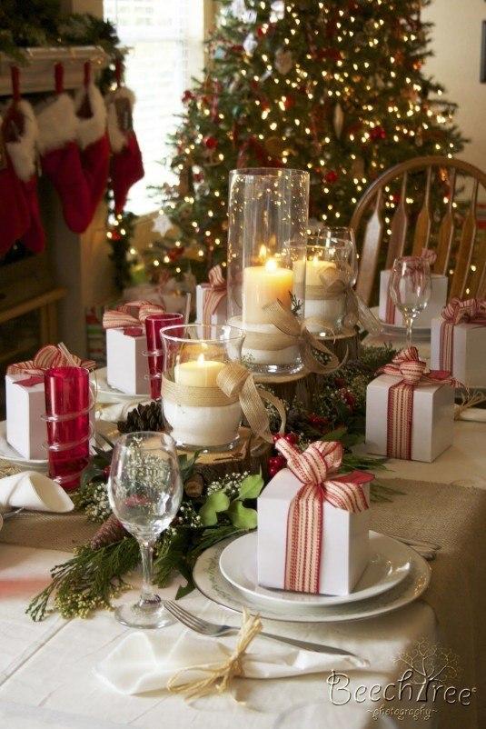 3 Fantastic Christmas Gift Ideas for Men