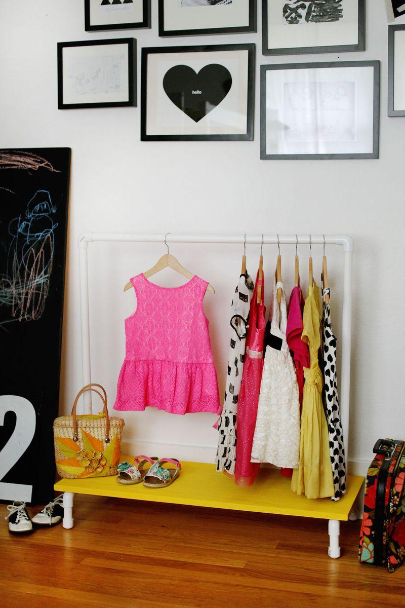 The Benefits of Dressing Your Children in Designer Labels