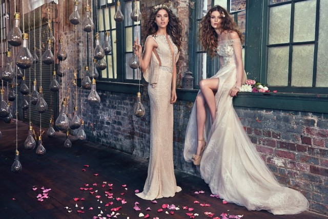 fabulous bridal collection by galia lahav (12)