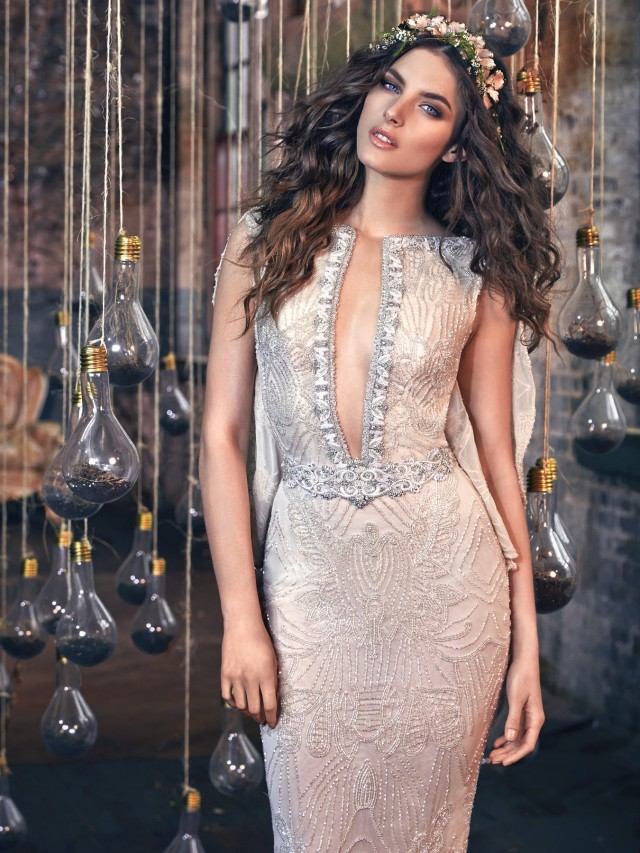 fabulous bridal collection by galia lahav (13)