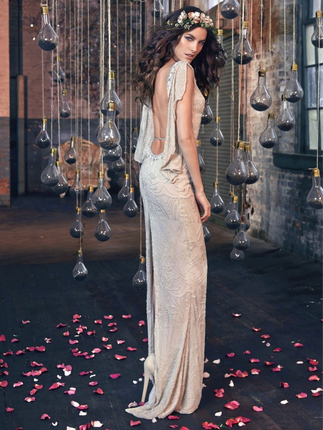fabulous bridal collection by galia lahav (14)