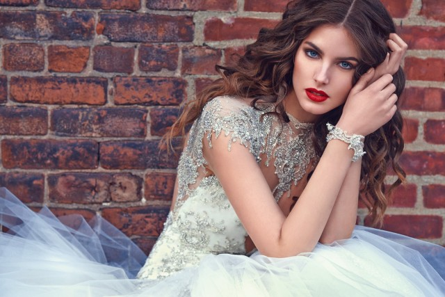 fabulous bridal collection by galia lahav (16)