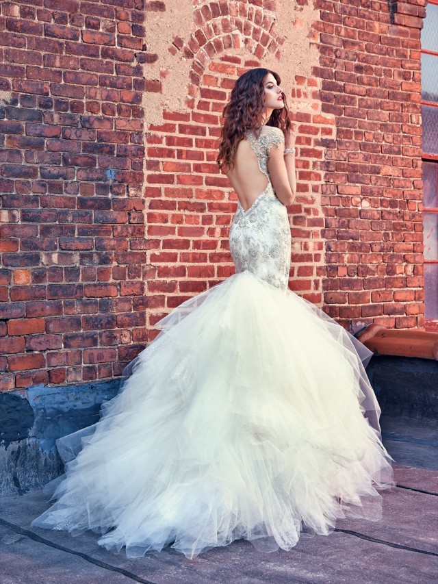 fabulous bridal collection by galia lahav (17)
