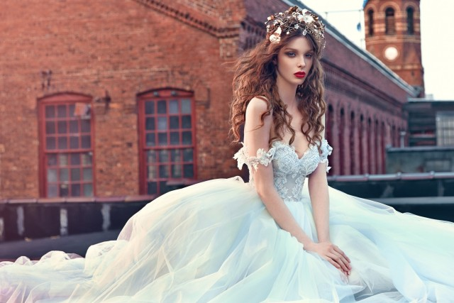 fabulous bridal collection by galia lahav (19)