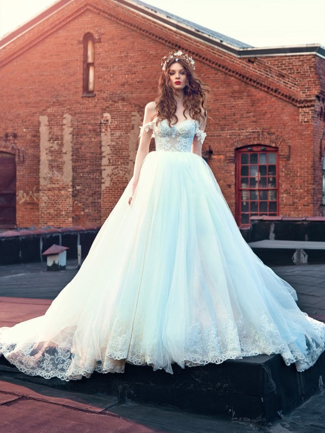 fabulous bridal collection by galia lahav (20)