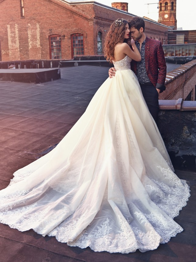 fabulous bridal collection by galia lahav (21)