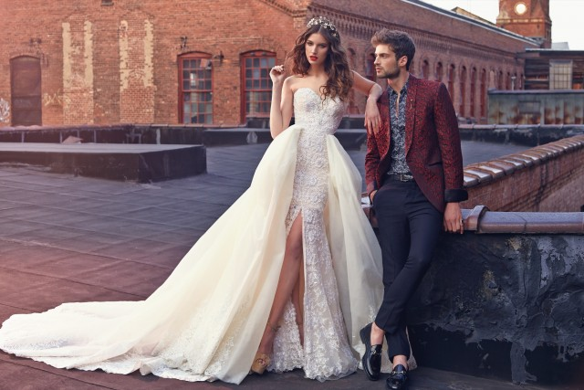 fabulous bridal collection by galia lahav (22)
