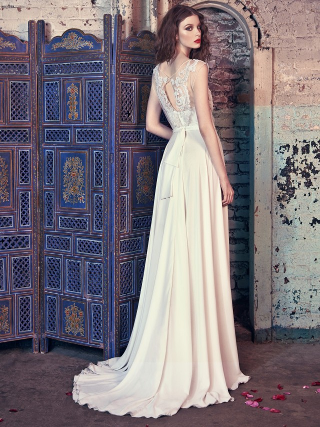 fabulous bridal collection by galia lahav (23)