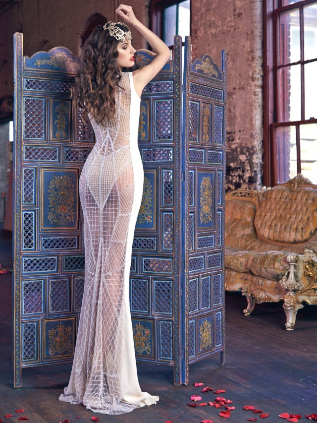 fabulous bridal collection by galia lahav (25)